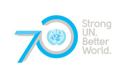 BRS celebrates the 70th anniversary of the UN